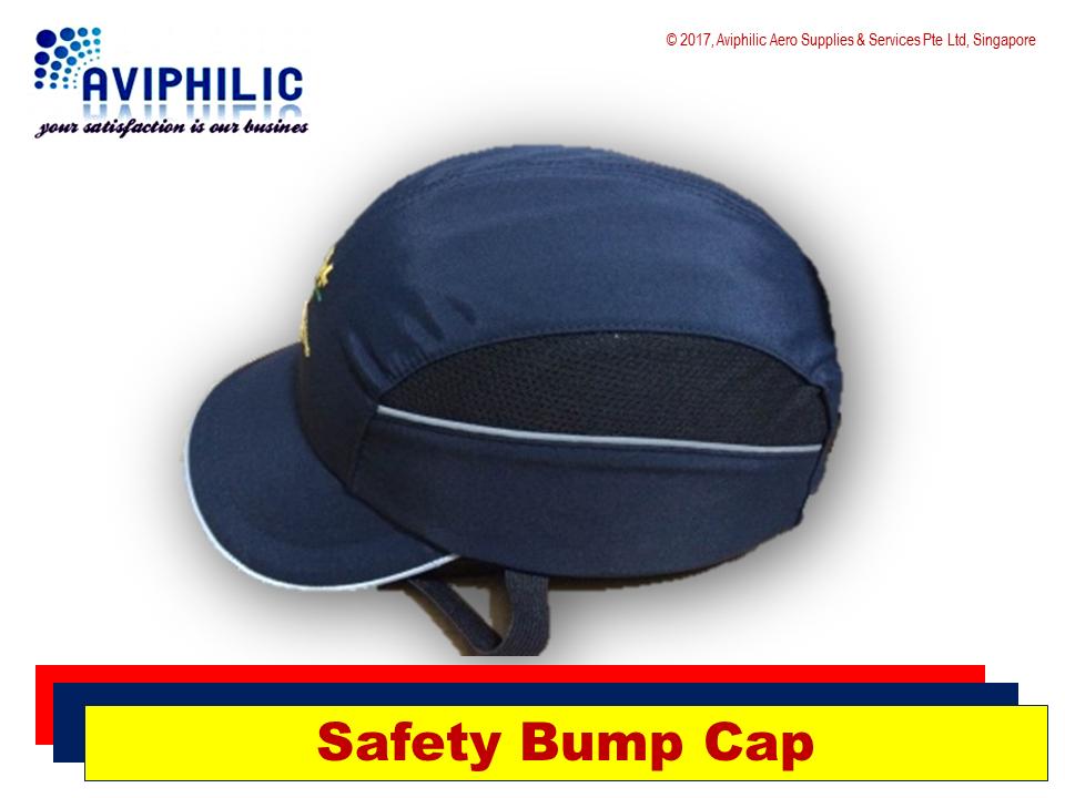 safety bump caps www